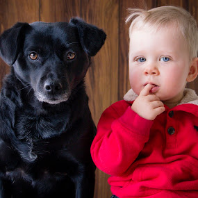 (11) 2016-01-24 by Richelle Wyatt - Babies & Children Toddlers