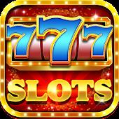 VegasPalace Casino FREE Slots APK for Lenovo