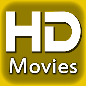 HD Movie Free 2019 - Watch Hot & Popular Movies For PC (Windows & MAC)
