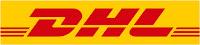 Punch Powertrain Solar Team Silver Partners DHL