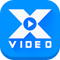 App X-Video Player : HD & All Format APK for Windows Phone