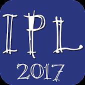 Cricket IPL T20 Schedule 2017 APK for Bluestacks
