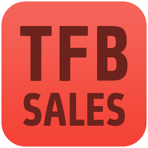 Download TextileFB Sales for PC