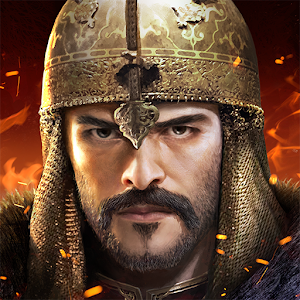 The Great Ottomans - Strategy Battle for Throne For PC (Windows & MAC)