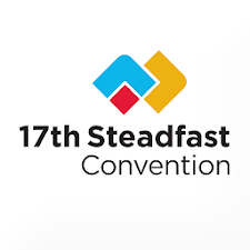 17th Steadfast Convention App