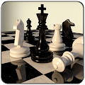 Game 3D Chess - 2 Player APK for Kindle