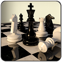 3D Chess – 2 Player – APK