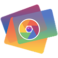 Photoscape by Excel APK for Bluestacks