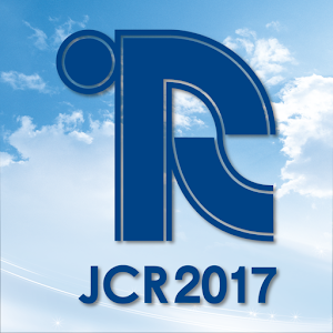 Download JCR2017 For PC Windows and Mac