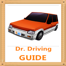 Tips Guide for Dr. Driving