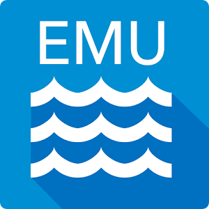 Ecological Marine Unit (EMU) 1.0.3