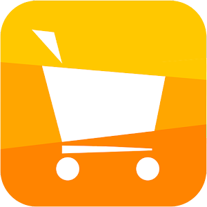 sList - handy shopping list