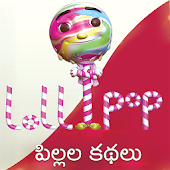 Download Lollipop Stories APK for Android Kitkat