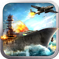 Clash of Battleships - Deutsch APK for Bluestacks