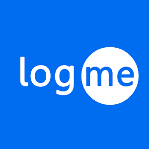 LogME for Android