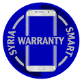 App Syria Mobile Smart Warranty apk for kindle fire