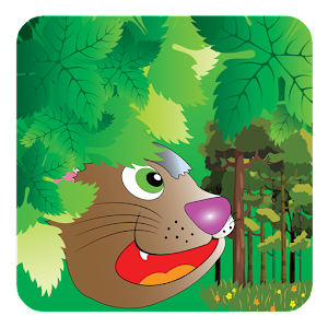 Download My Tom Jungle For PC Windows and Mac