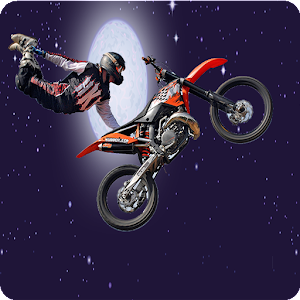 Download Motocross Death Racing for Windows Phone