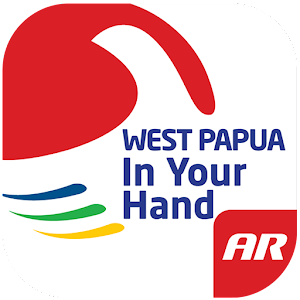Download free West Papua In Your Hand for PC on Windows and Mac