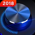 App Equalizer & Bass Booster APK for Kindle