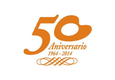 """Hotel Murillo Centro Sevilla Barrio de Santa Cruz """"50 ANIVERSARIO"""""""