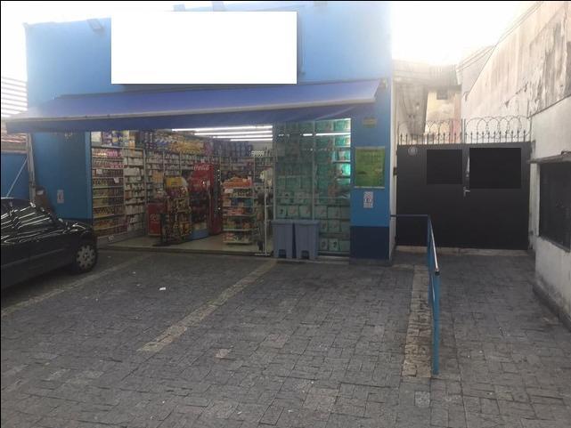 Prédio à venda, 300 m² - Vila Boaventura - Jundiaí/SP