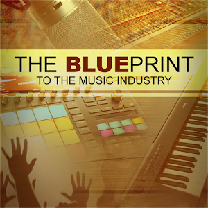 THE BLUEPRINT 3 For PC / Windows 7/8/10 / Mac – Free Download
