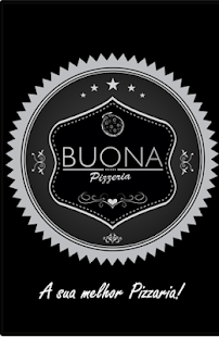Buona Pizzeria - Barueri - screenshot