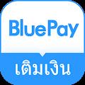 BluePay:Topup
