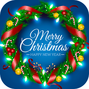 Christmas Live Wallpaper HD For PC / Windows 7/8/10 / Mac – Free Download