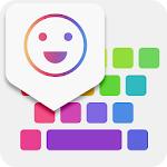 iKeyboard - emoji, emoticons icon