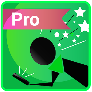ReadDreams Comic Reader Pro For PC