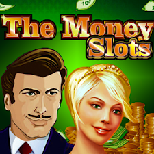 The Money Slots free emulator