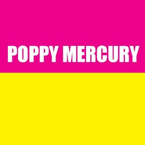 Download Poppy Mercury Pop Malaysia For PC Windows and Mac