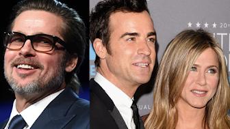 Brad-Pitt-Jennifer-Aniston-Wedding-Gift
