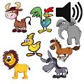 App Hayvan Sesleri APK for Kindle