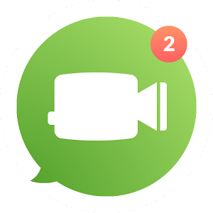 FaceTime Video Call All In One For PC / Windows 7/8/10 / Mac – Free Download