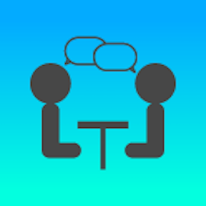 Download Face-to-Face Job Interview VR for Windows Phone