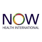 App Now Health International APK for Windows Phone