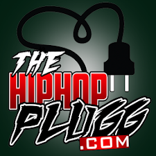 The Hip Hop Plugg