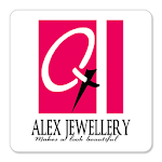 Alex Jewellery APK Image
