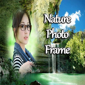 Cover art Latest Nature Picture Frames