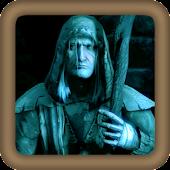 App Tips The Elder Scrolls APK for Kindle