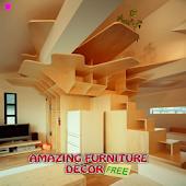 App Amazing Furniture Decor apk for kindle fire