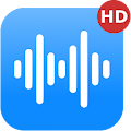 App White Noise ~ Sleeping Sounds APK for Windows Phone