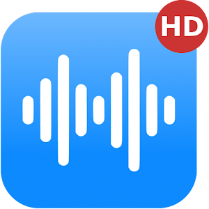 White Noise ~ Sleeping Sounds APK Cracked Download