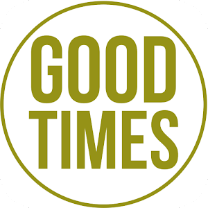Download Good Times for Windows Phone