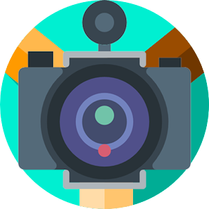 Pure Camera For PC (Windows & MAC)