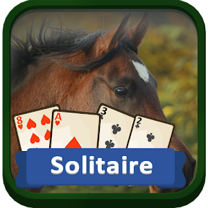 Download Solitaire Horses For PC Windows and Mac