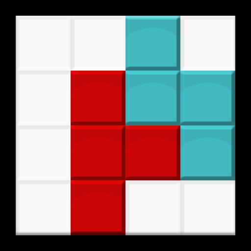Tetrax (game)